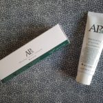 AP24 tandpasta fra Nu Skin – whitening, der virker!