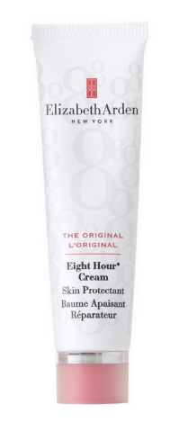 Eight hour creme
