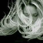 Milkshake hårprodukter