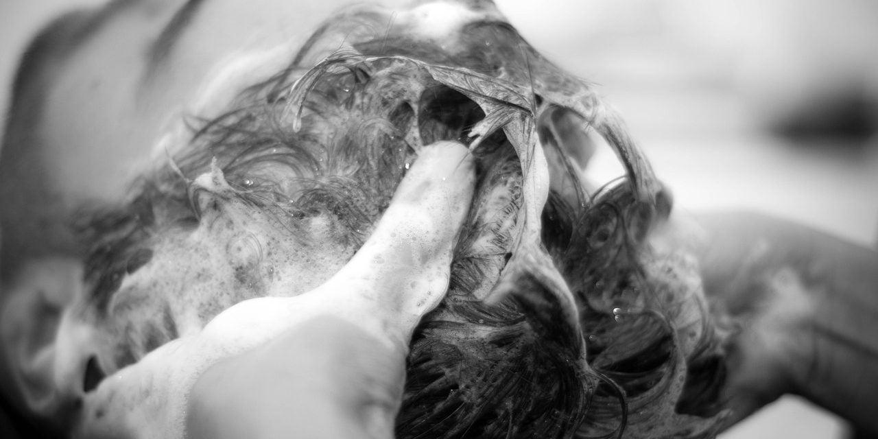 REF hårprodukter til fint nordisk hår