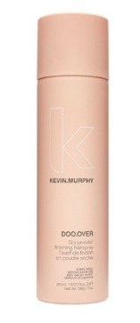 Kevin Murphy tørshampoo