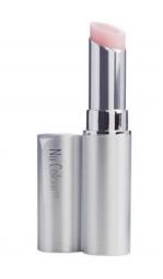 Få fyldige læber med Nu Skin Lip Plumping Balm