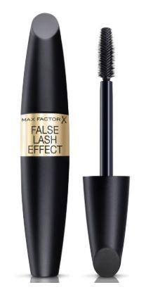 Mascara der ikke drysser fra Max Factor