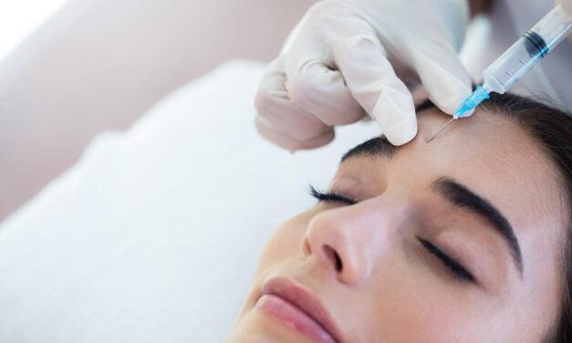 Botox – er det noget for dig?