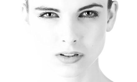 Smukkere hud med mesoterapi