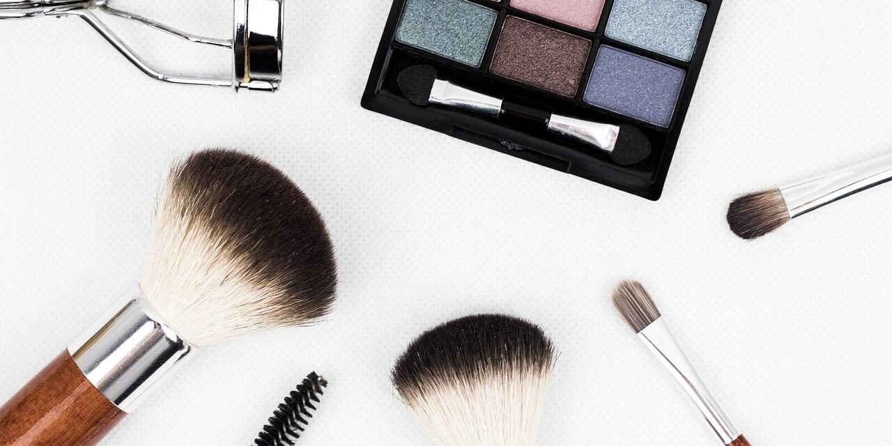 4 beauty-webshops, du skal holde øje med på Black Friday