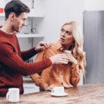 Mangler du også spænding og liv i dit parforhold?